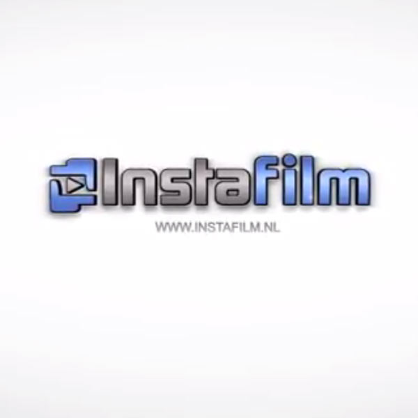 25. Logo kleur met tekst